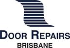 Door Repairs Brisbane
